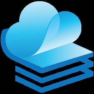 File Safe Document Conversion Services