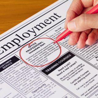 Job Placement