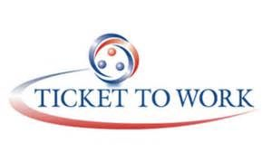 ticket-to-work